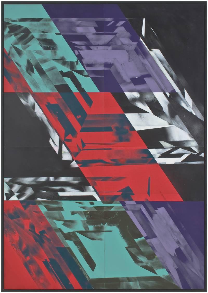 http://www.generalhotel.org/2008/01/09/luke_dowd_-_untitled__7114752_300dpi(stock)_800x1125.jpg